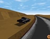 interstate-76-2012-3