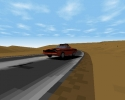 interstate-76-2012-1