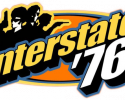 interstate76_pc_logo_2012