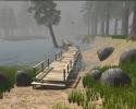 jurassic-park-trespasser-remake-concept-in-game