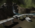 trespasser-jurassic-park-waterfall-test