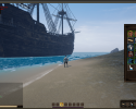 Legends-of-Epica-Ship-alpha-development-game-RPG_A