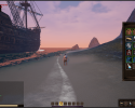 Legends-of-Epica-Ship-alpha-development-game-RPG_B