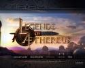 loa-2012-07-27-16-01-31-24