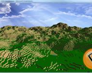minecraft_test_007b_small