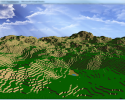 minecraft_test_007b_small