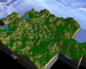 minecraft_test_007c_small