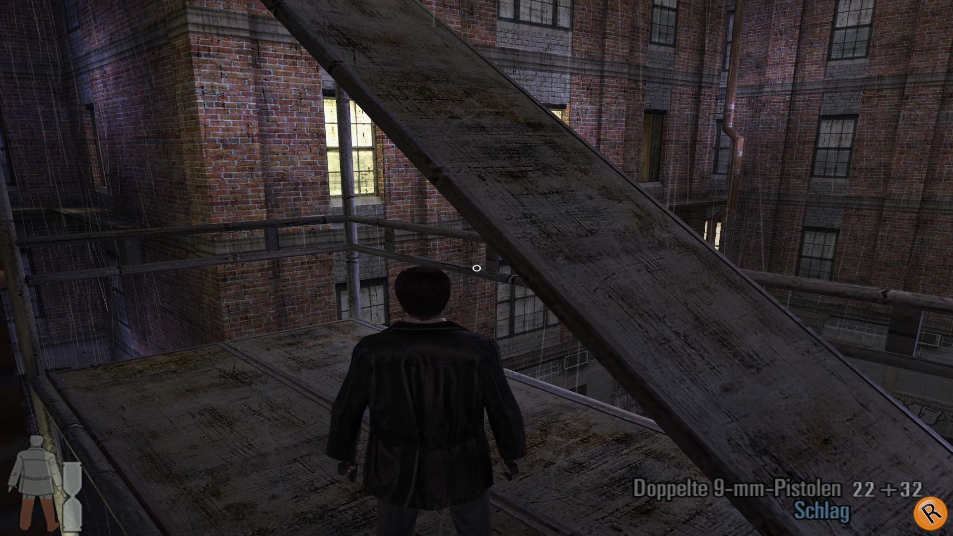 Max payne 1 win 7 patch