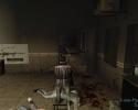 maxpayne2-2012-03-03-16-06-59-51