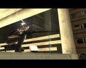 maxpayne2-2012-03-03-21-27-22-63