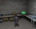 maxpayne2-2012-03-03-22-43-13-57