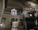 maxpayne2-2012-03-04-14-00-34-57