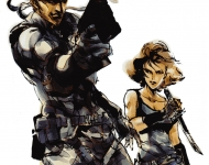 metalgearsolid_artwork001