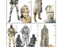 metalgearsolid_artwork004