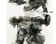 metalgearsolid_artwork005