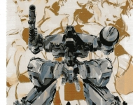 metalgearsolid_artwork007