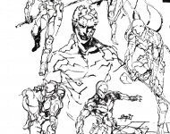 metalgearsolid_artwork009