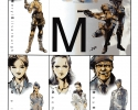 metalgearsolid_artwork002