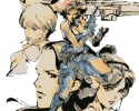 metalgearsolid_artwork006