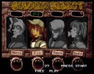 METAL SLUG™ ANTHOLOGY_20170526160408