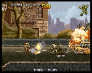 METAL SLUG™ ANTHOLOGY_20170526160630