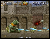 METAL SLUG™ ANTHOLOGY_20170526161239