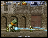 METAL SLUG™ ANTHOLOGY_20170526161240