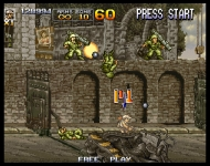 METAL SLUG™ ANTHOLOGY_20170526161345