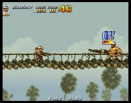 METAL SLUG™ ANTHOLOGY_20170526161909