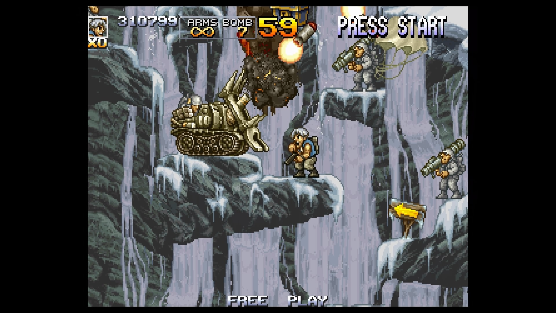 METAL SLUG™ ANTHOLOGY_20170526162557