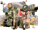METAL SLUG™ ANTHOLOGY_20170526111735