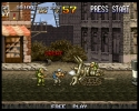 METAL SLUG™ ANTHOLOGY_20170526160517