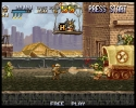 METAL SLUG™ ANTHOLOGY_20170526160643