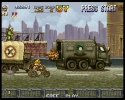METAL SLUG™ ANTHOLOGY_20170526160727
