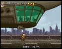 METAL SLUG™ ANTHOLOGY_20170526160926
