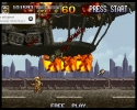 METAL SLUG™ ANTHOLOGY_20170526161114