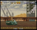 METAL SLUG™ ANTHOLOGY_20170526161543