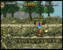 METAL SLUG™ ANTHOLOGY_20170526161639