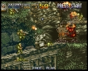 METAL SLUG™ ANTHOLOGY_20170526161844