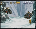 METAL SLUG™ ANTHOLOGY_20170526162234