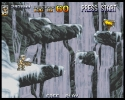METAL SLUG™ ANTHOLOGY_20170526162423