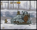 METAL SLUG™ ANTHOLOGY_20170526162650