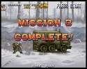 METAL SLUG™ ANTHOLOGY_20170526162837