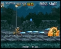 METAL SLUG™ ANTHOLOGY_20170526162954