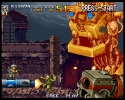 METAL SLUG™ ANTHOLOGY_20170526163953