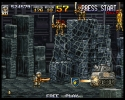METAL SLUG™ ANTHOLOGY_20170526164100