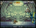 METAL SLUG™ ANTHOLOGY_20170526170111