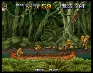 METAL SLUG™ ANTHOLOGY_20170611112817