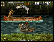 METAL SLUG™ ANTHOLOGY_20170611112933