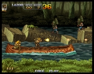 METAL SLUG™ ANTHOLOGY_20170611113015
